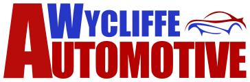 Wycliffe Automotive